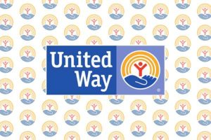 Lake County CARES Utility Funding Available @ United Way of Lake and Sumter Counties