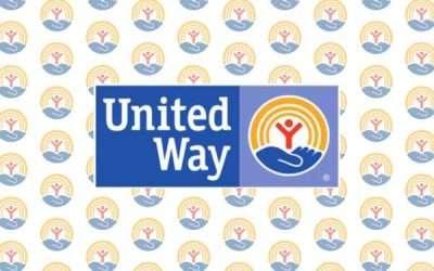 Women United Gives $5,000 to Beautiful Girls!