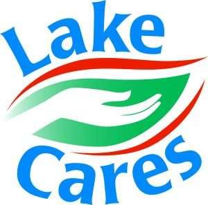 LC-logo-Print-CMYK – Copy