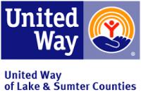UWLS-email-logo
