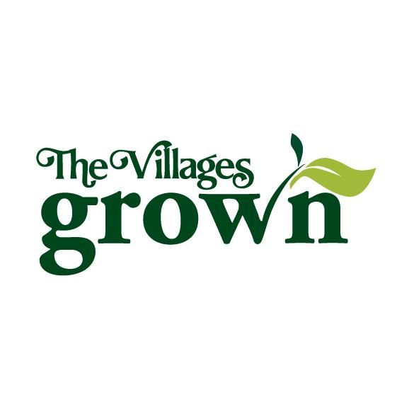 Villages Grown