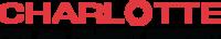 Charlotte Pipe & Foundry Company Logo