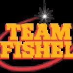 Team Fisher Logo