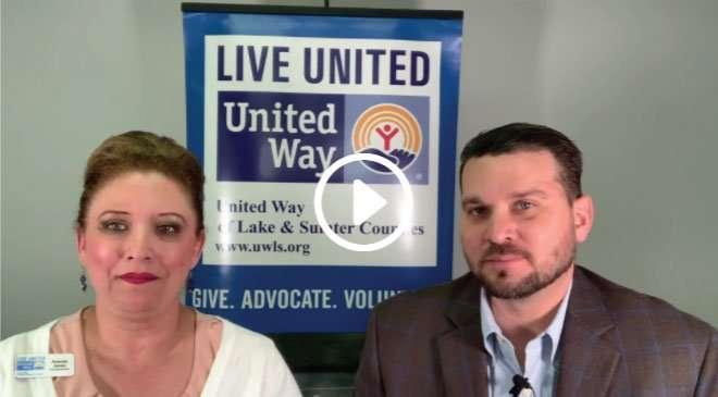Charitable-Giving-Week-4