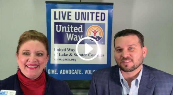 Charitable-Giving-Week-5