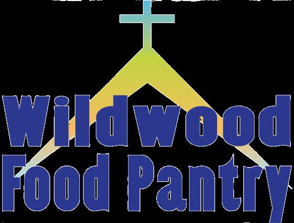 wildwoodfood