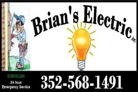 Brian-logo