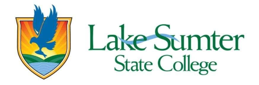 Lake Sumter-logo