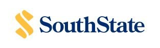 Southstate-logo
