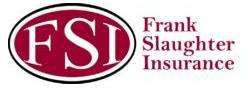 SF- Logo